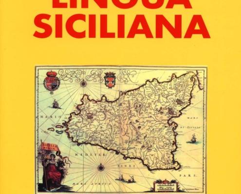 Lingua Siciliana