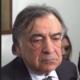 Leoluca Orlando: quell'inutile mozione e il maggioritario.