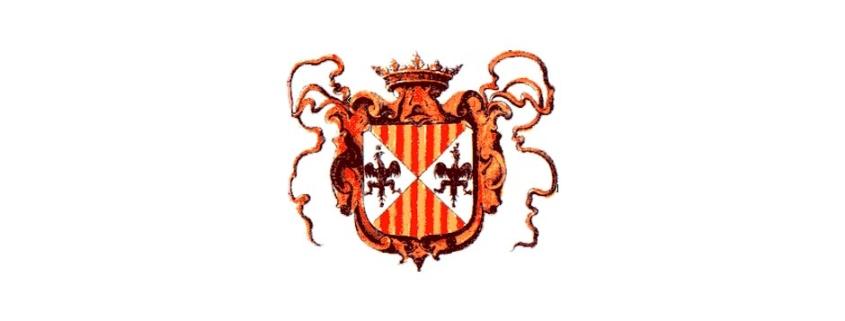 Regno di Sicilia: Giure Siculo