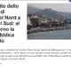 Il vero mito dello Scippo a Sicilia