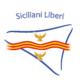 Siciliani Liberi
